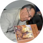 الدكتور مصطفى بن حموش