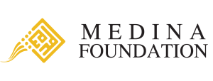 Medina Foundation | Studies & Development