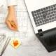le meilleur laptop pour architecte: 7 Choses à prendre en considération